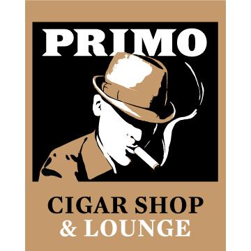 Primo Cigar Shop & Lounge - Santa Fe, NM - Tobacco Shops