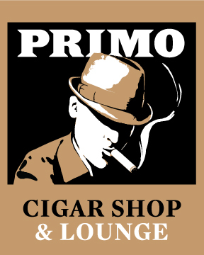 Primo Cigar Shop & Lounge