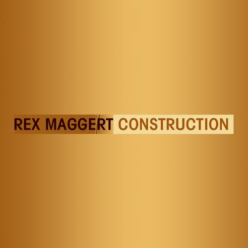Rex Maggert Construction - West Milton, OH - General Contractors