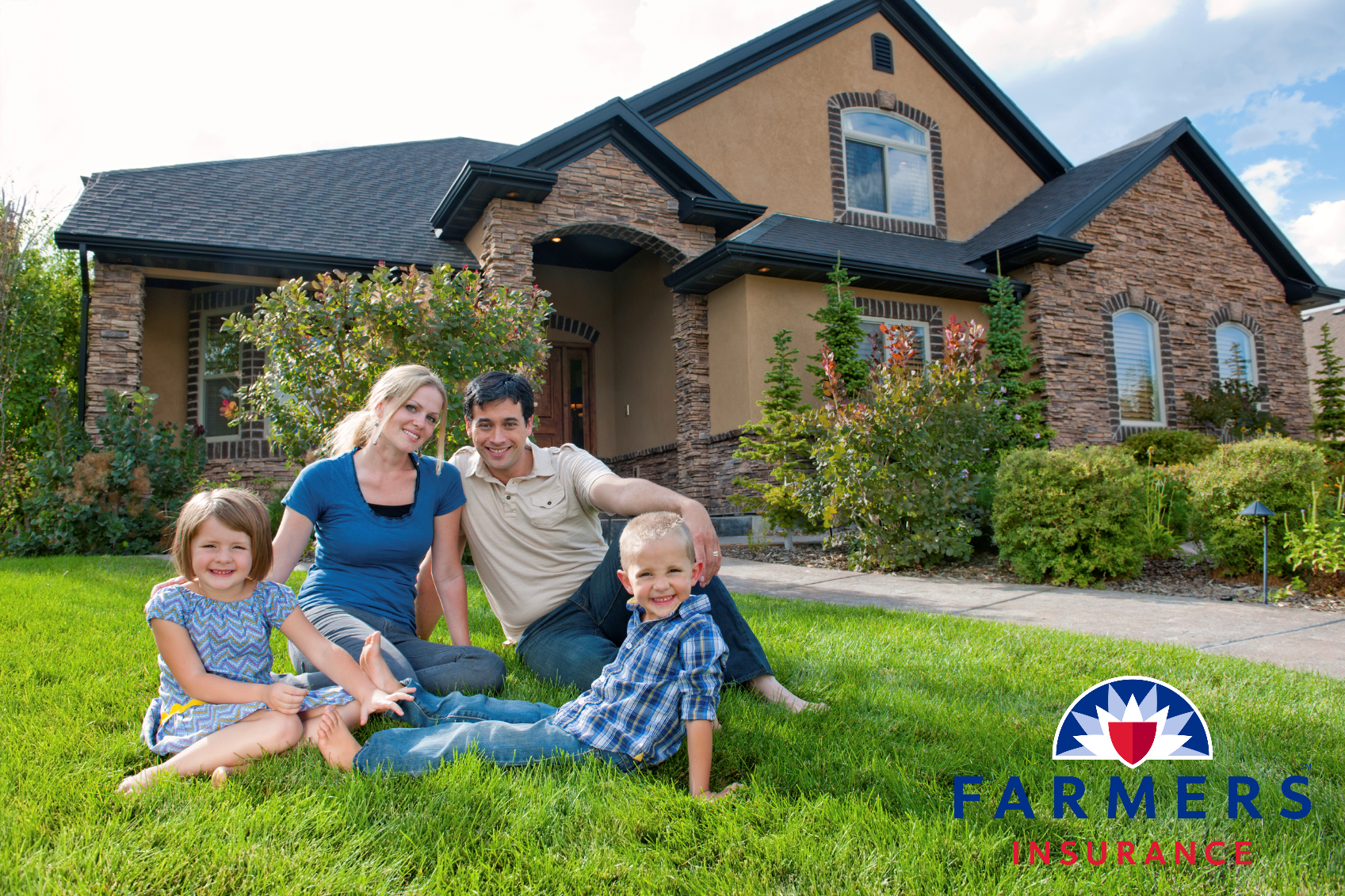 Farmers Homeowners Insurance >> Farmers Insurance Marc Sollee Phone 480 900 8010