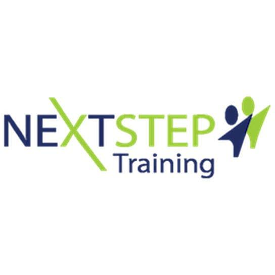 Nextstep Training Ltd - London, London E8 3DQ - 020 7247 5497 | ShowMeLocal.com