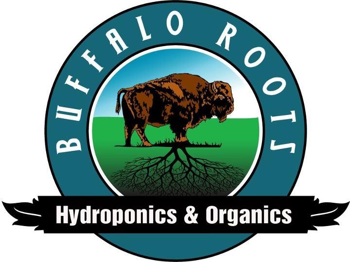 Buffalo Roots Hydroponics and Organics
