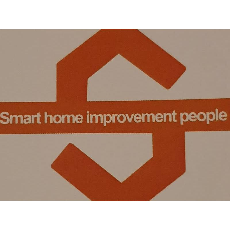 Smart Home Improvement People - Gosport, Hampshire PO12 3UL - 08002 461367 | ShowMeLocal.com