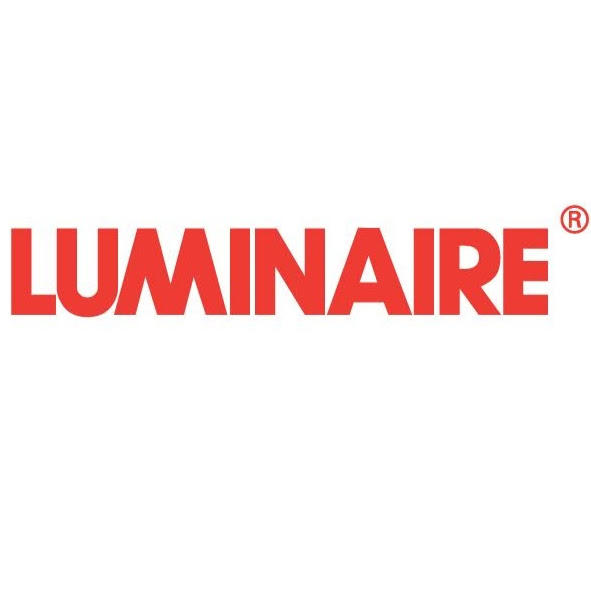 Luminaire Lab 7 Photos Furniture Rental Miami Fl Reviews