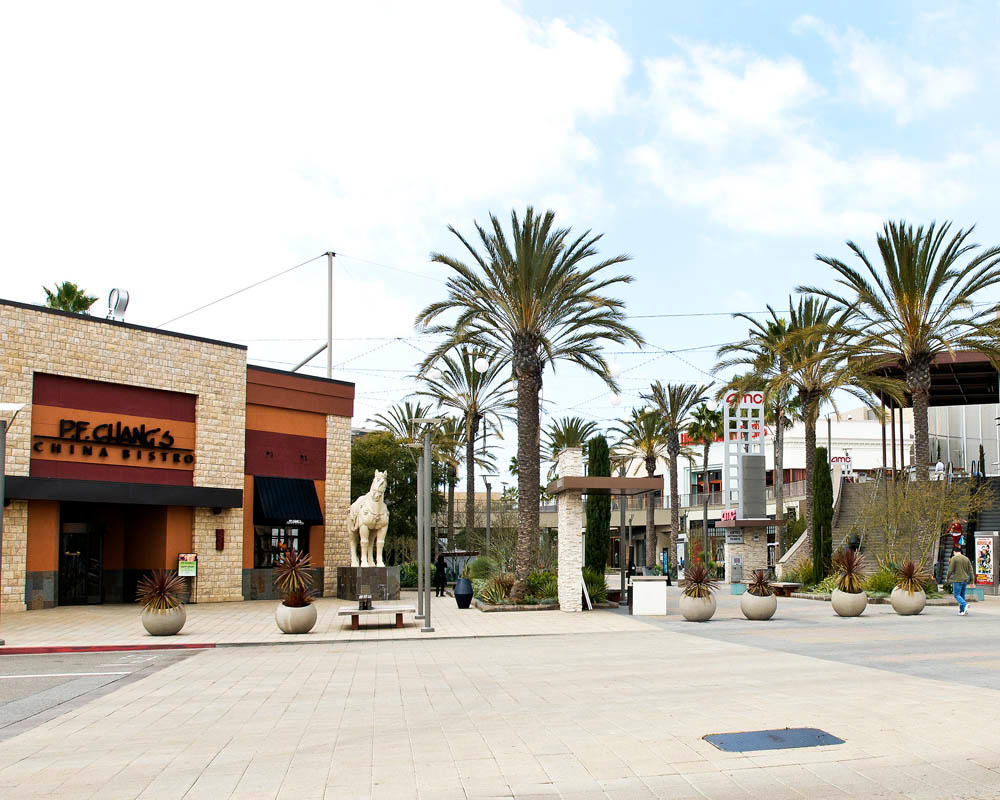 Del Amo Fashion Center Coupons Near Me In Torrance 8coupons