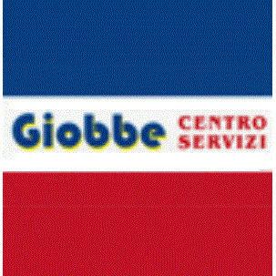 Giobbe Centro Servizi