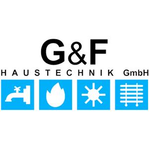 G&F Haustechnik GmbH