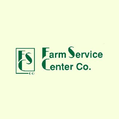 Farm Service Center Co