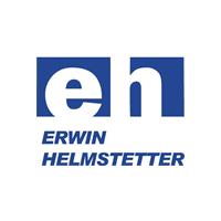Bild zu Helmstetter Rollladen in Bürgstadt