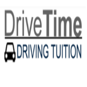 Drive Time Driving Tuition