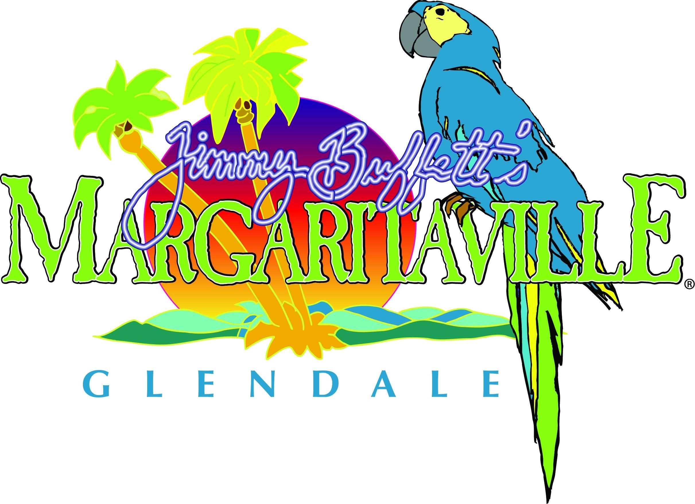 Margaritaville - Closed