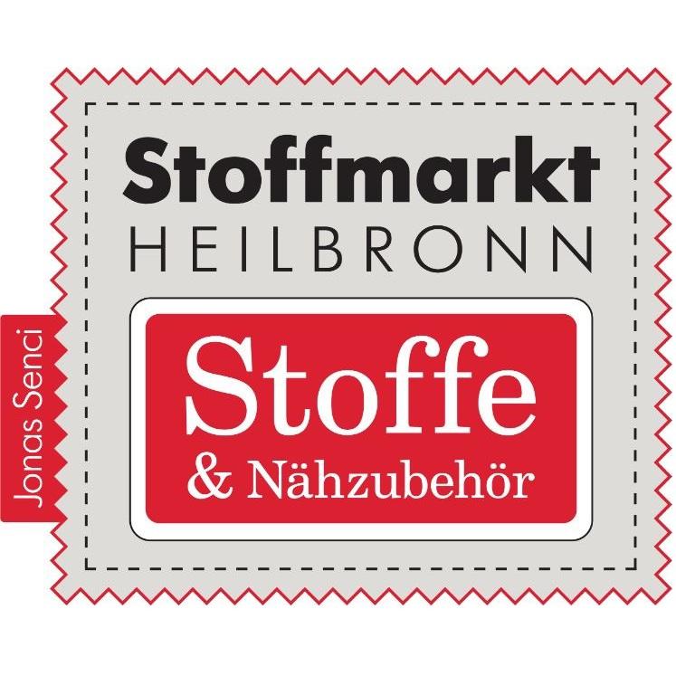Bild zu Stoffmarkt Heilbronn - Jonas Senci in Heilbronn am Neckar