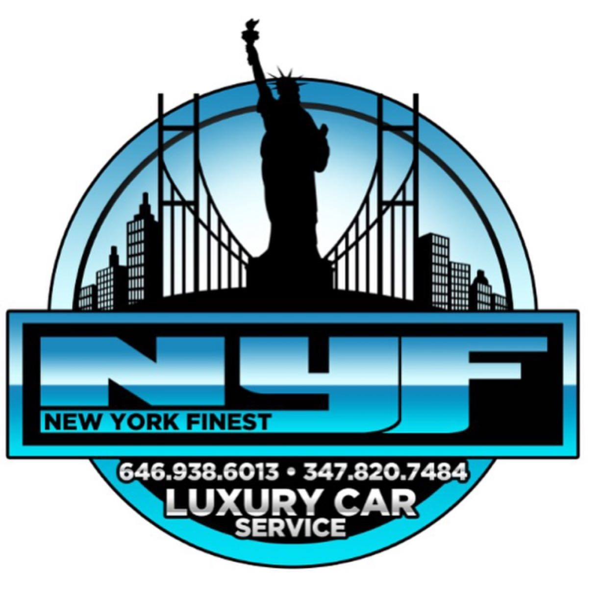 New York's Finest Luxury Car & Limousine Service, Yonkers