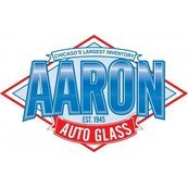 Aaron Auto Glass Mobile Glass Repair Service