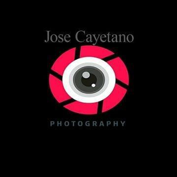 FOTOGRAFIA PROFESIONAL PONTORIERO