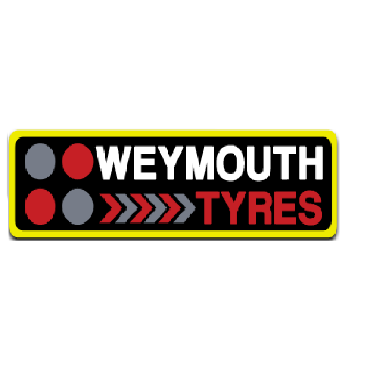 Weymouth Tyres Limited - Weymouth, Dorset DT4 9DN - 01305 759063   ShowMeLocal.com
