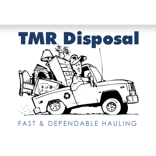 TMR Disposal - Van Etten, NY 14889 - (607)426-1886 | ShowMeLocal.com