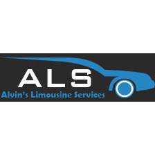 Alvin's Limousine Services LLc