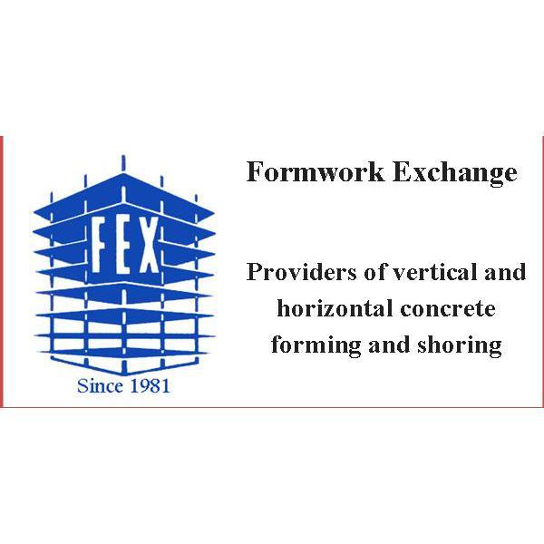 Formwork Exchange-Shore All Corp