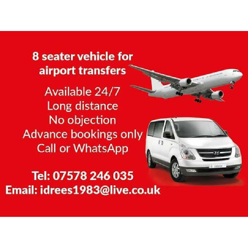 Zain Star Travel - Batley, West Yorkshire WF17 5NU - 07578 246035 | ShowMeLocal.com