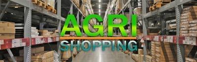 Agri Shopping