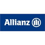 Allianz pojišťovna - Rožnov Pod Radhoštěm
