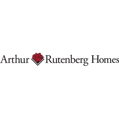Arthur Rutenberg Homes Cincinnati