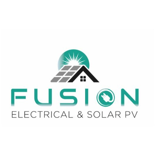 Fusion Electrical