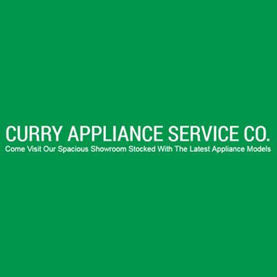 Curry Appliance - Pasadena, TX 77506 - (713)473-5127 | ShowMeLocal.com