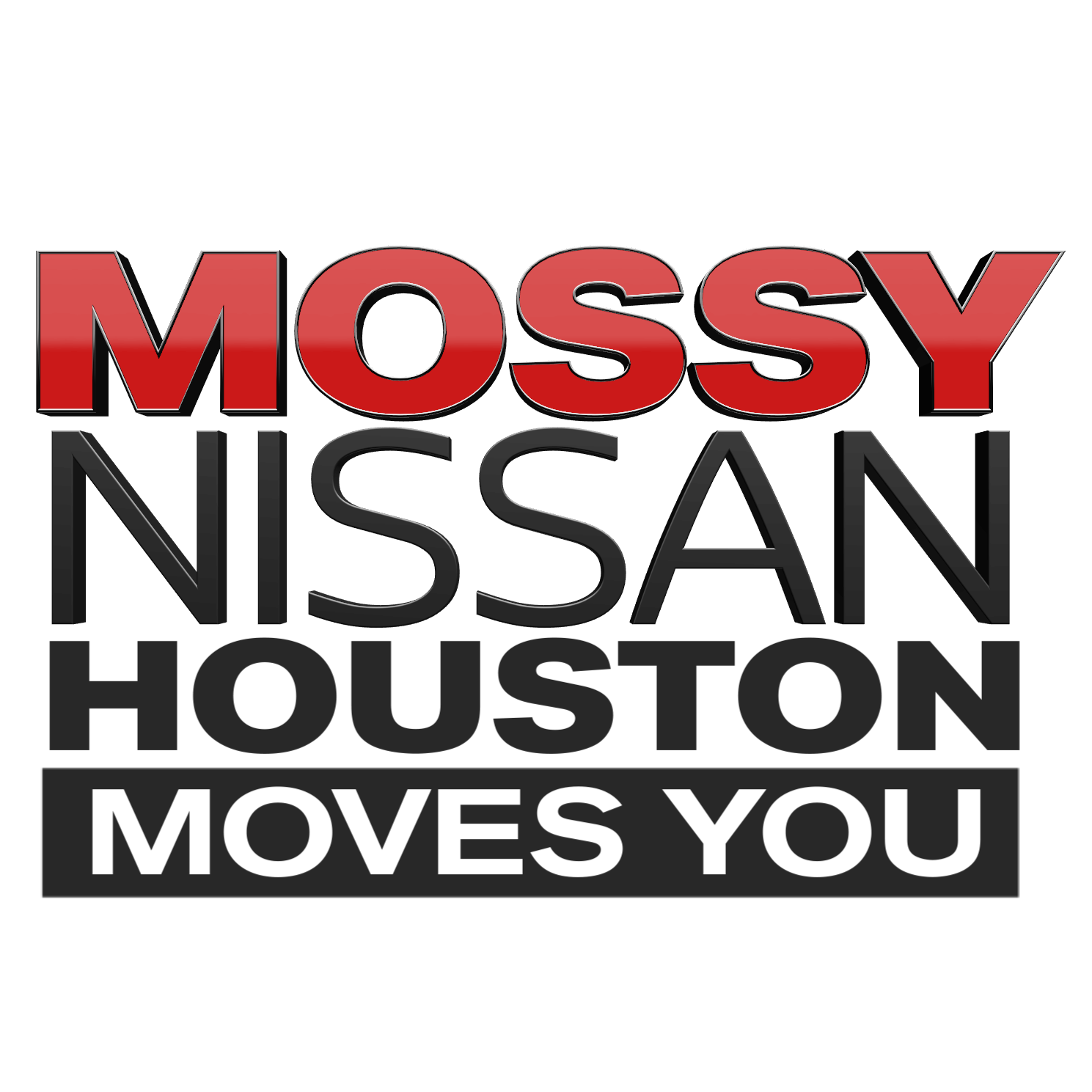 current in sentra nissan houston htm texas central tx specials new offers