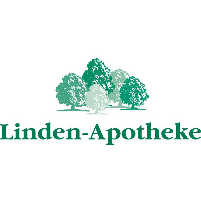 Bild zu Linden-Apotheke in Rostock
