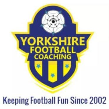 Yorkshire Football Coaching Clubs - Leeds, West Yorkshire  - 07846 770250   ShowMeLocal.com