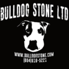 Bulldog Stone - Showroom