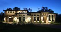 Custom Home LED Lighting