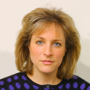 Danielle C Pierro MD