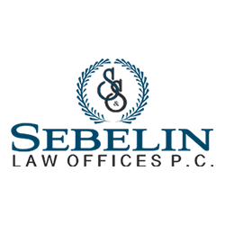 Sebelin Law Offices P.C. - Lehighton, PA - Attorneys