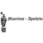 Bild zu Mauritius-Apotheke in Jüterbog