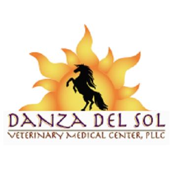 Danza Del Sol Veterinary Medical Center Pllc