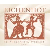 Bild zu Eichenhof Schank- und Speisewirtschaft in Rotenburg Wümme