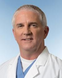 Christopher Smith, MD