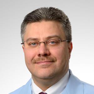 Bassel Kazkaz MD