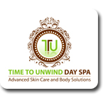 Time To Unwind Day Spa