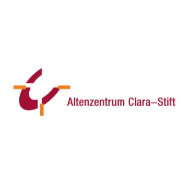 Bild zu Altenzentrum Clara-Stift Seppenrade gGmbH in Lüdinghausen