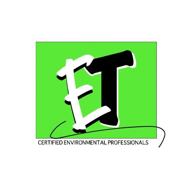 Certified Environmental Professionals, LLC - Atlanta, GA 30318 - (770)334-6601 | ShowMeLocal.com