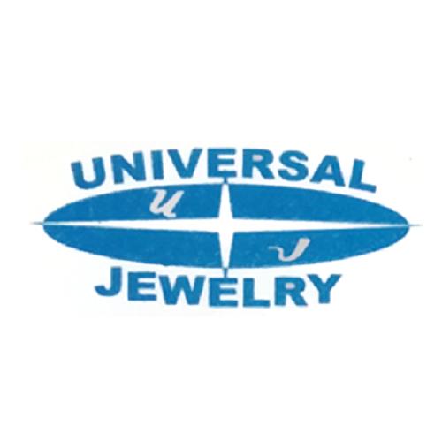 Universal Jewelry - Largo, FL - Jewelry & Watch Repair