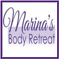 Marina's Body Retreat