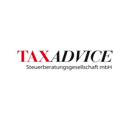 Bild zu Tax Advice Steuerberatungsgesellschaft mbH in Frankfurt am Main