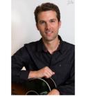 Cours de Guitare Vincent LeSieur