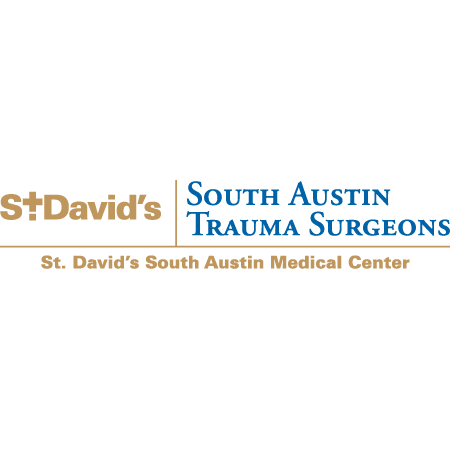 South Austin Trauma Surgeons