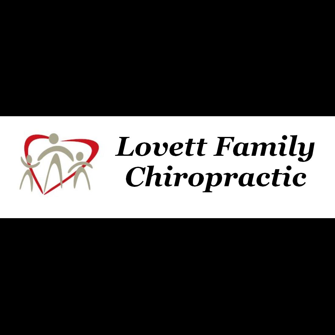 Lovett Family Chiropractic and Wellness Center